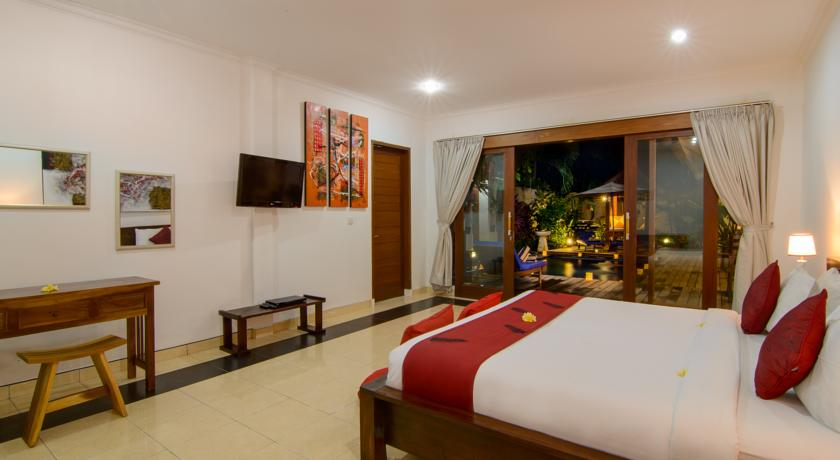Villa Alleira - I Love Bali (16)