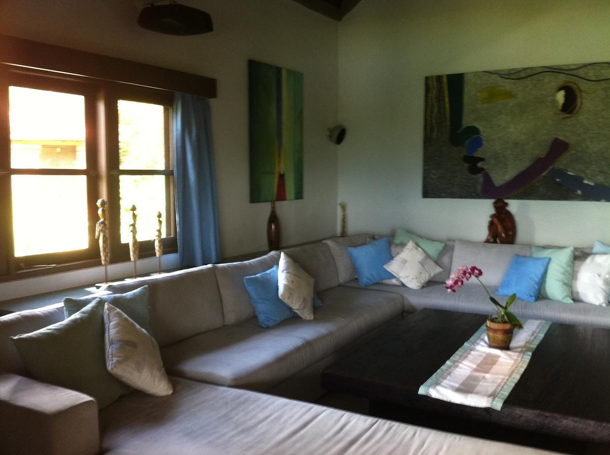 Villa Sidemen - I Love Bali (18)