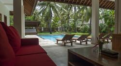 Kelapa Villas - I Love Bali (20)