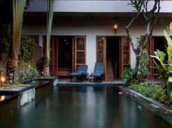 Ajanta villas - I Love Bali (2)