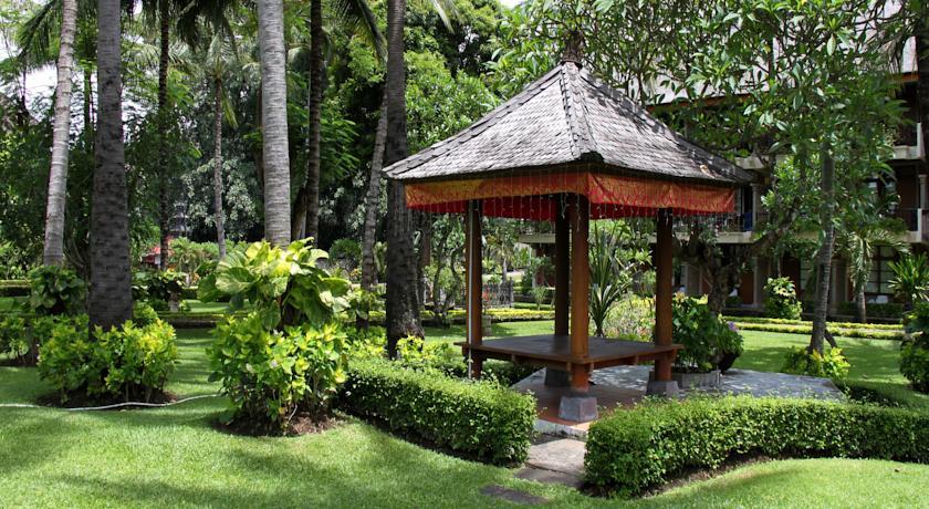 jayakarta Bali - I Love Bali (18)