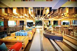 Lobby_Bar__Lounge_3