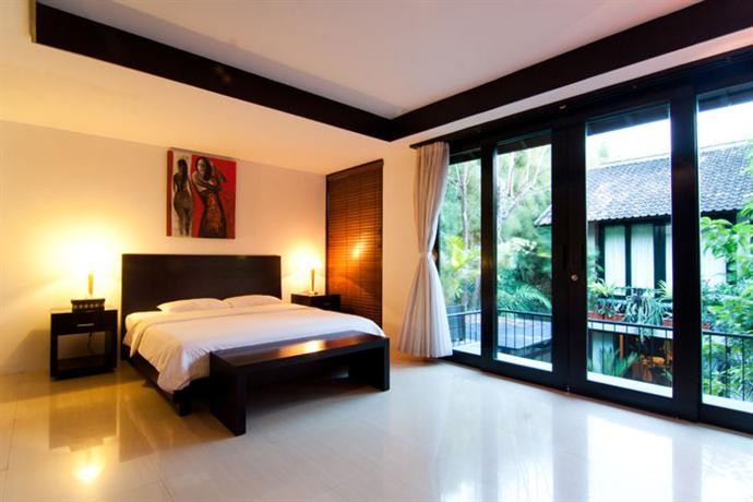 Scape - I Love Bali (4)