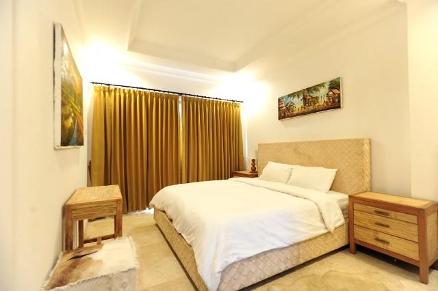 Villa Asih - I Love Bali (6)