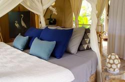 Sandat glamping tents - I Love Bali (20)