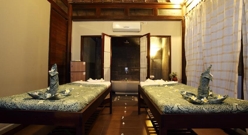 Puri Saron Hotel - I Love Bali (17)