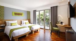 Swiss-Belhotel Petitenget - I Love Bali (12)