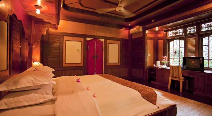 Artini 2 Cottage - I Love Bali (2)