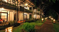 Puri Saron Hotel - I Love Bali (13)