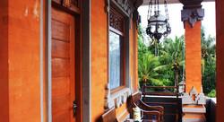 Teba House - I Love Bali (14)