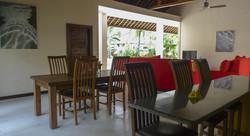 Kelapa Villas - I Love Bali (2)