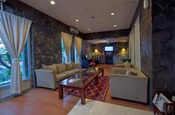 business-lounge