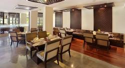 Bali Nusa Dua Hotel - I Love Bali (16)