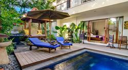 Villa Alleira - I Love Bali (7)