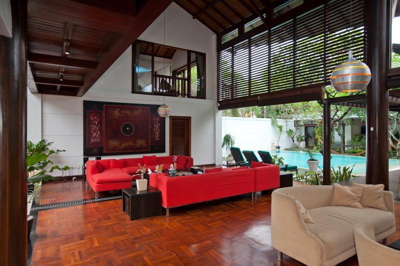 Villa Casis - I Love Bali (35)