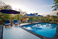 Lotus Garden Huts - I Love Bali (8)
