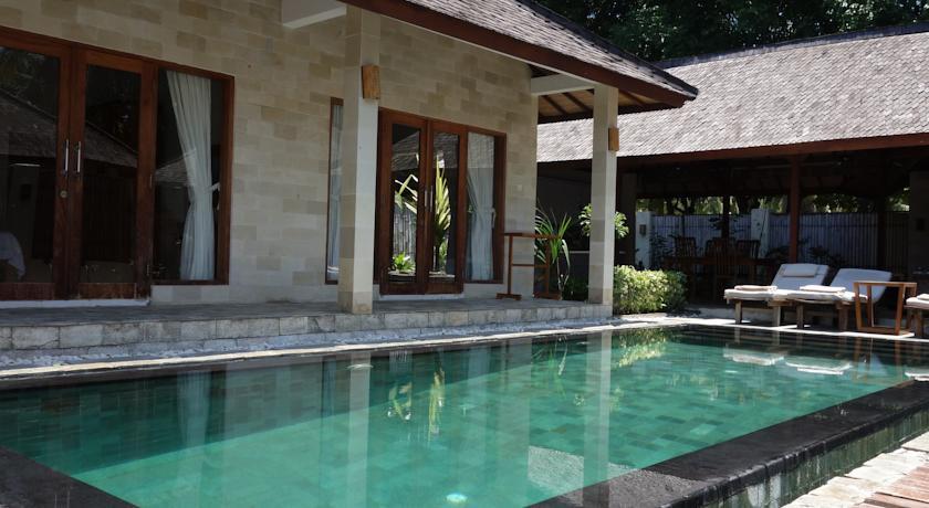 Kelapa Villas - I Love Bali (29)