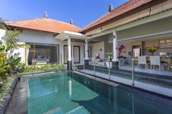 Villa Tulip - I Love Bali (12)