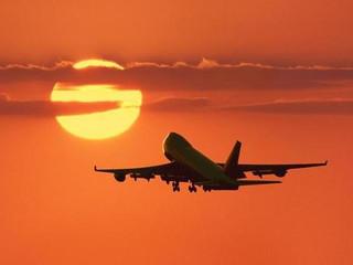 Momondo: Lennot halvimmillaan 58 päivää ennen lähtöä