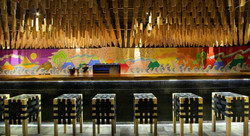 Koa D Surfer Hotel - I Love Bali (8)