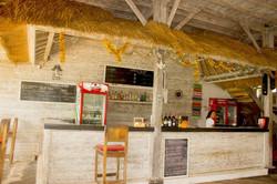 Sanghyang Bay Villas - I Love Bali (9)
