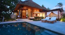 Pondok Santi Estate - I Love Bali (3)