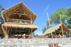 Bambu Cottages - I Love Bali (4)