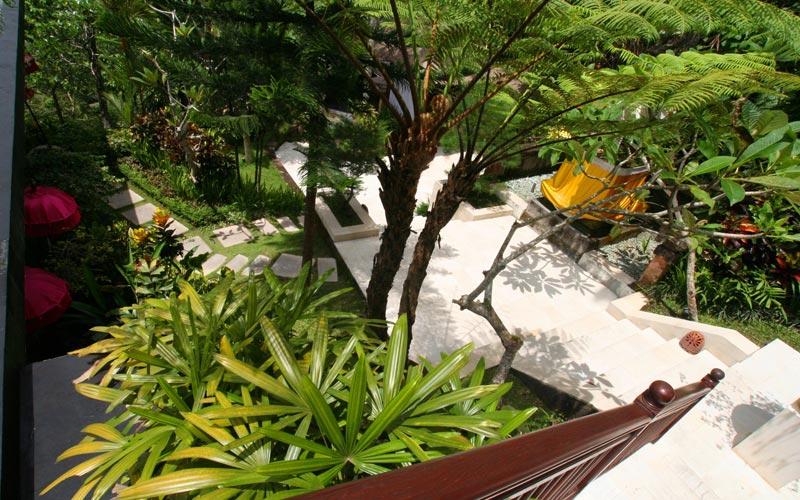 Kupu kupu barong - I Love Bali (15)