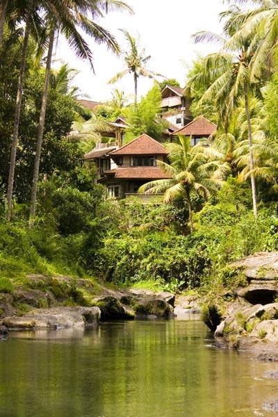 Bali spirit - ILoveBali (4)