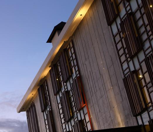 Sense hotel - I Love Bali (7)