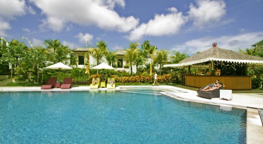The dreamland - I love Bali (41)