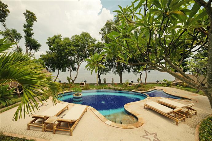 Bali Dream House - ILoveBali (7)