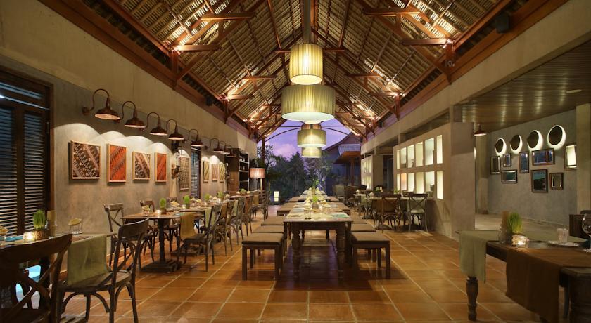 Alaya Resort Ubud - I Love bali (9)