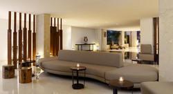 Swiss-Belhotel Petitenget - I Love Bali (24)