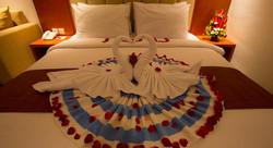 The sun hotel - I Love Bali (20)