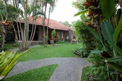 Villa Sonia - ILoveBali (5)