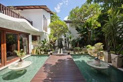 Villa Casis - I Love Bali (28)