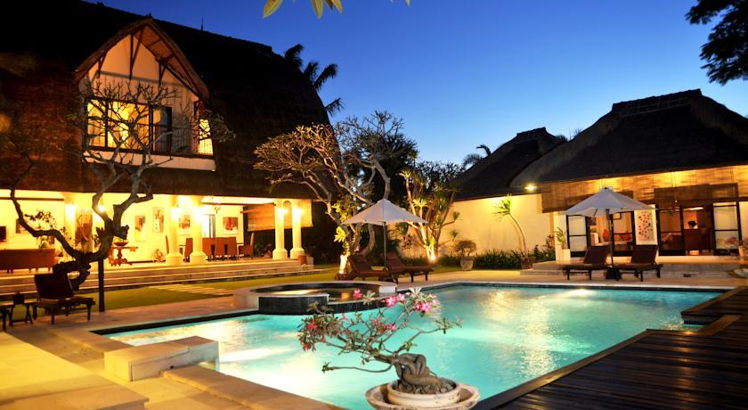 Bli Bli villas - I Love Bali (8)