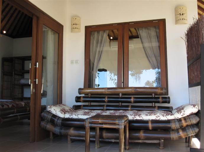 Bali Dream House - ILoveBali (4)