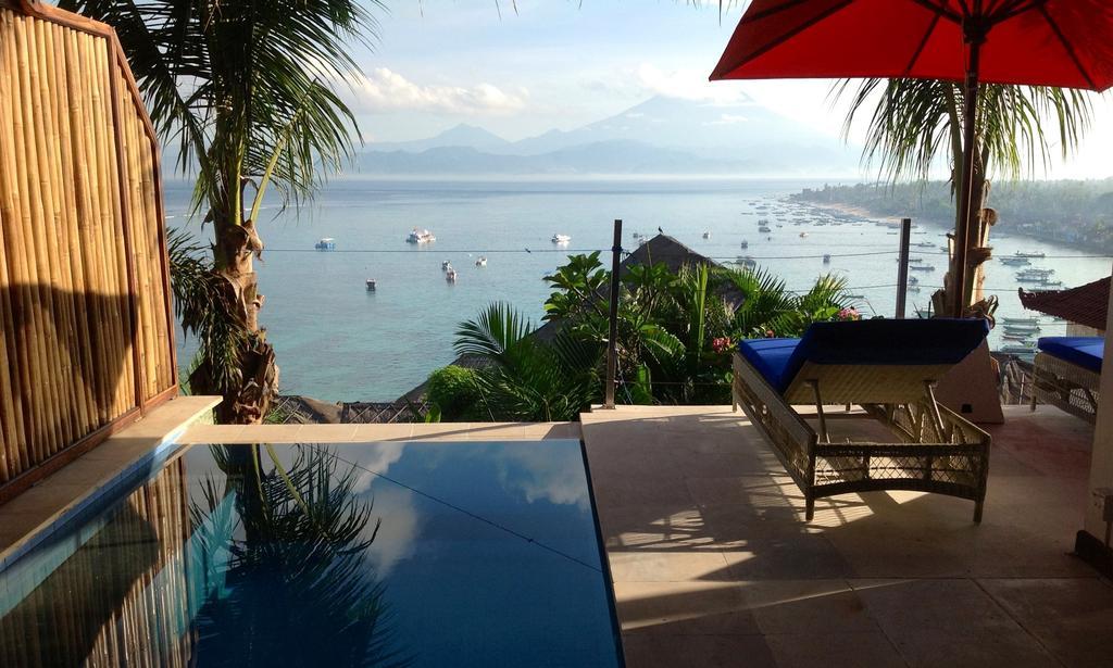 Lembongan Sanctuary Villas - I Love Bali (37)