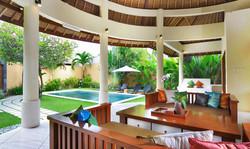 Mutiara - I Love Bali (25)