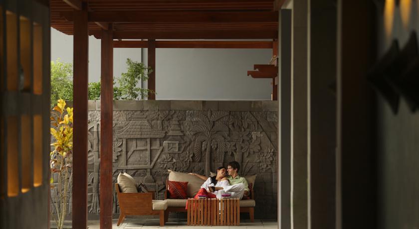 Alaya Resort Ubud - I Love bali (6)