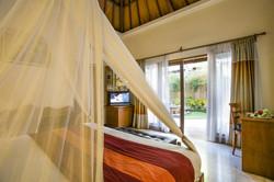 Parigata Villas Resort - I Love Bali (28)