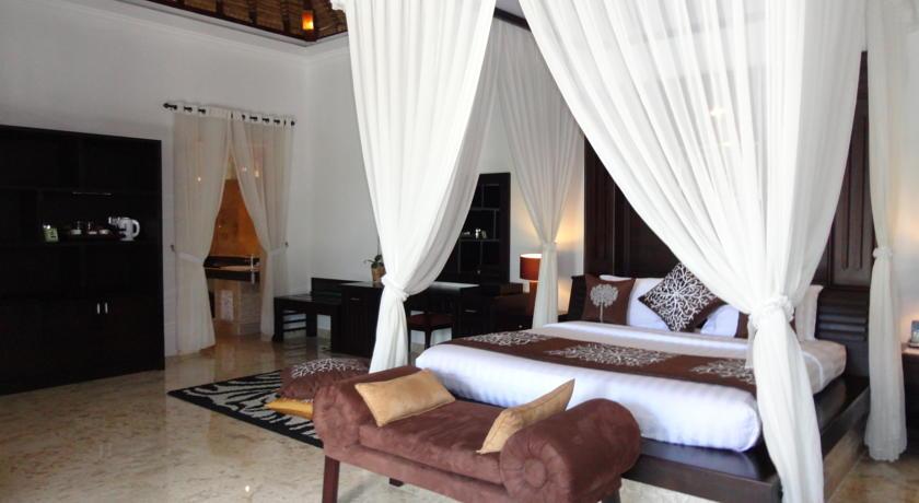 The dreamland - I love Bali (36)