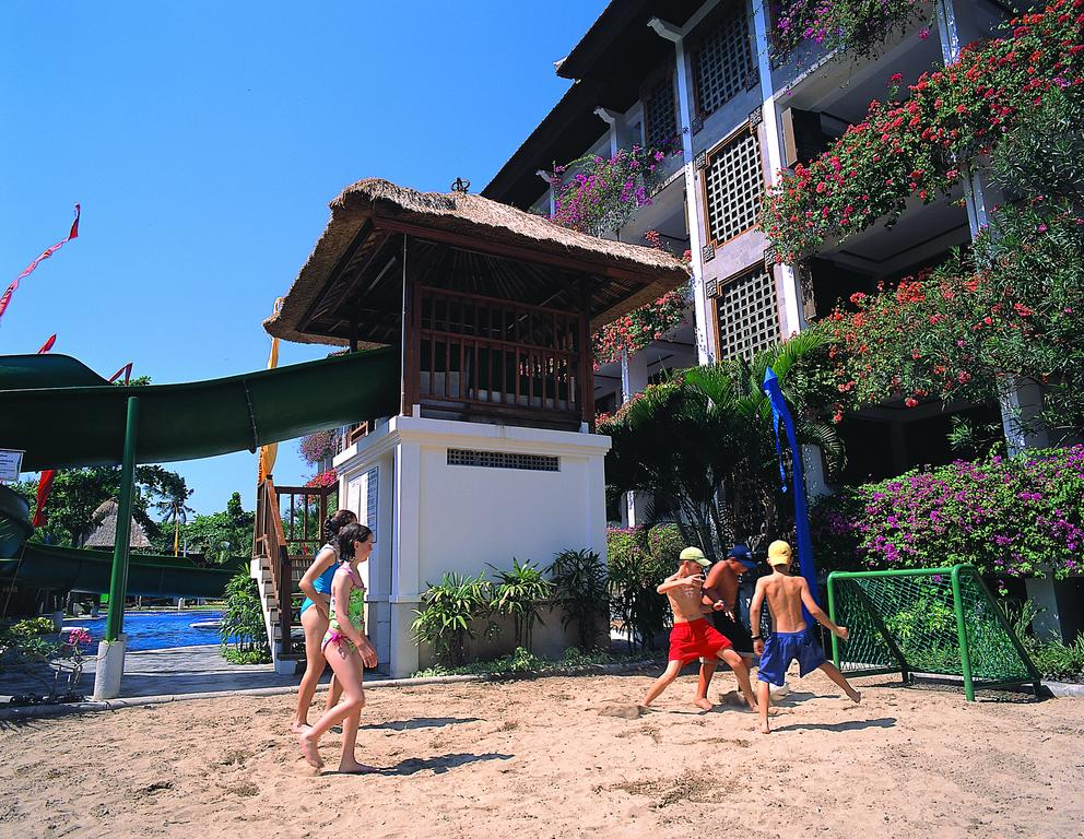 Sanur paradise plaza suites new (10)