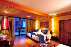 Uluwatu suite - I Love Bali (7)