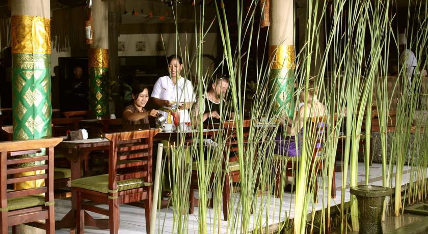 Adi Dharma Hotel - I Love Bali (22)