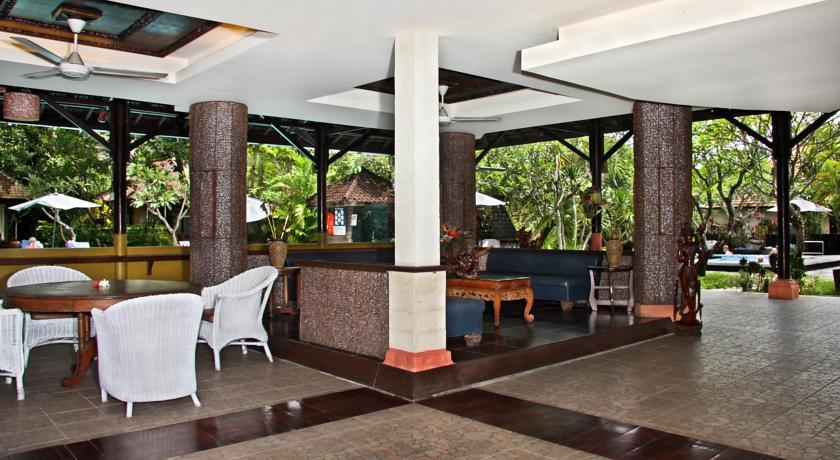 Peneeda view - I Love Bali (12)