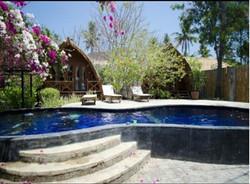 Manta Dive Gili Air Resort - I Love Bali (10)