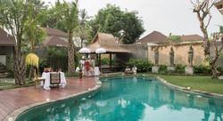 Anulekha Resort and Villa - I Love Bali (19)